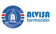 Plataforma Telenseñanza ALVISAFORMACION